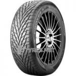 Toyo PROXES S/T (305/45 R22 118V)