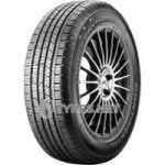 Continental ContiCrossContact LX (235/65 R18 106T)