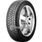 Continental ContiWinterContact TS 760 (145/80 R14 76T)