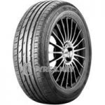 Continental CONTIPREMIUMCONTACT 2 (215/40 R17 87W)