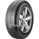 Goodyear Wrangler HP All Weather (245/65 R17 111H)
