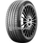 Continental ContiSportContact 5 (255/55 R18 105W)