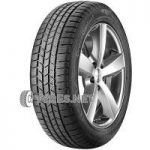 Continental ContiCrossContact Winter (295/40 R20 110V)