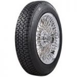 Michelin Collection XZX (165/ R15 86S)