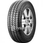 Continental VancoWinter 2 (225/55 R17 109/107T)