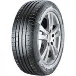 Continental CONTIPREMIUMCONTACT 5 (215/55 R17 94W)
