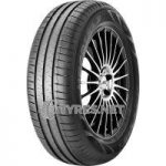 Maxxis Mecotra 3 (165/80 R13 87T)