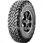 Toyo OPEN COUNTRY M/T (33×12.50/ R18 118P)