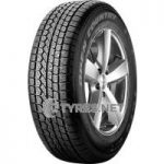 Toyo OPEN COUNTRY W/T (295/40 R20 110V)