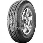 Toyo OPEN COUNTRY H/T (265/75 R16 112S)
