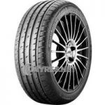 Continental ContiSportContact 3 SSR (275/40 R19 101W)