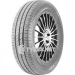 Kumho EcoWing ES01 KH27 (175/60 R14 79H)