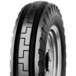 Cultor AS Front 08 (6.50/ R16 91A6)