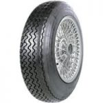Michelin Collection XAS FF (155/ R13 78H)