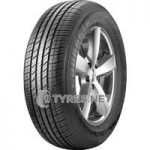 Federal Couragia XUV (235/55 R17 103H)