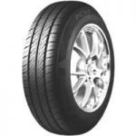 Pace PC50 (185/70 R14 88H)