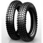 Michelin TRIAL X LIGHT COMPETITION (120/100 R18 68M)