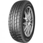Double Star DS803 (235/55 R17 103V)