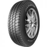 Double Star DS838 (185/ R14 102/100R)