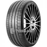 Continental SportContact 6 (305/30 R20 103Y)