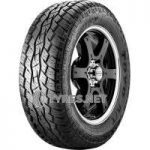 Toyo OPEN COUNTRY A/T+ (175/80 R16 91S)