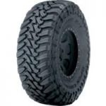 Toyo OPEN COUNTRY M/T A (285/75 R16 116P)