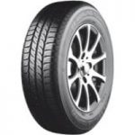 Seiberling Touring 301 (165/70 R14 81T)
