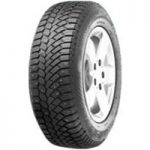 Gislaved Nord*Frost 200 (225/65 R17 106T)